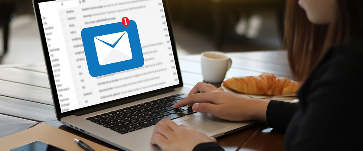 Como transformar spam em alcance real