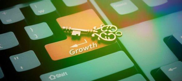 Growth Hacking: oportunidades de crescimento acelerado