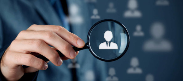 Inbound Marketing: atraia potenciais clientes para a sua empresa