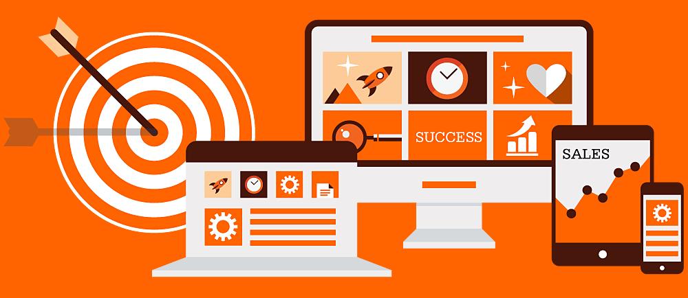 Inbound marketing: atraia potenciais clientes