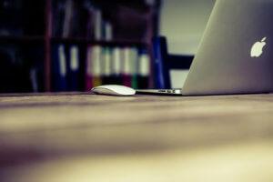 Agência digital: o que é e o como atua no marketing?