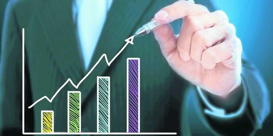 Growth Hacking: ferramente de crescimento acelerado