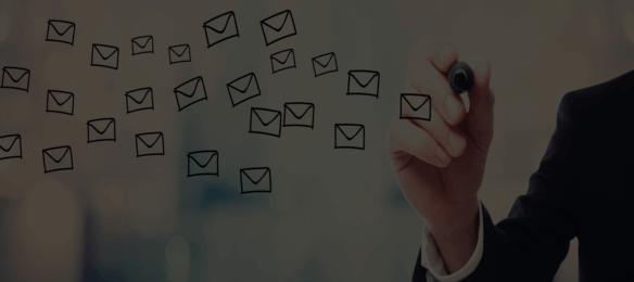 E-mail marketing: como transformar spam em alcance real