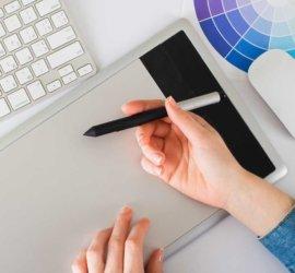 Identidade visual: por que é fundamental para uma empresa?