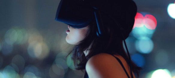 Realidade virtual no marketing digital: de estratégia à inovação