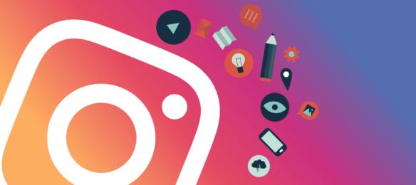 Instagram lança recurso para ecommerces no Brasil