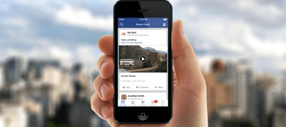 Vídeo vs GIF: qual é o melhor no Facebook?