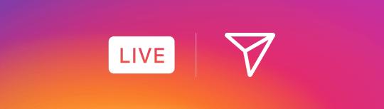 Shadowban: saiba como evitar o lado negro do Instagram