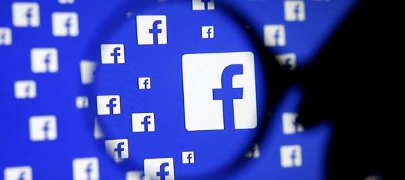 Facebook reduz (mais uma vez) o alcance de páginas de empresas e marcas