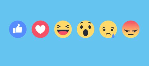 Facebook para pequenas empresas: saiba como elevar as vendas sem gastar nada
