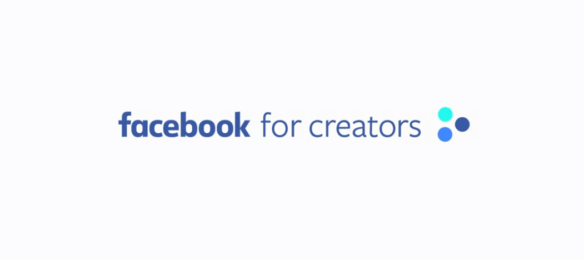 Facebook Creators: a ferramenta que pode frear o Youtube
