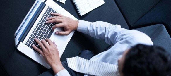 4 razões para o profissional liberal investir em marketing de conteúdo