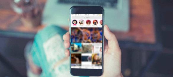 Agendamento de posts? Videochamadas? As novidades do Instagram que você precisa conhecer