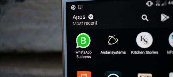 WhatsApp Business já pode ser usado por brasileiros: conheça os benefícios