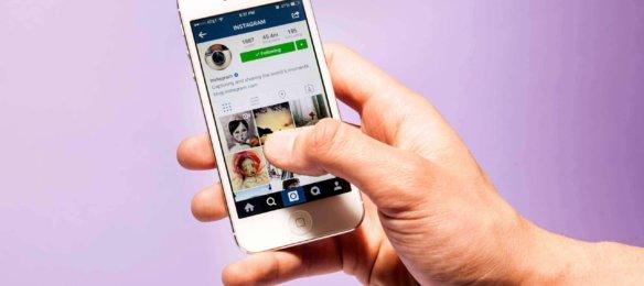 O retorno do feed em ordem cronológica no Instagram? Não é bem assim!