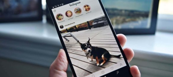 5 aplicativos que turbinam qualquer perfil no Instagram