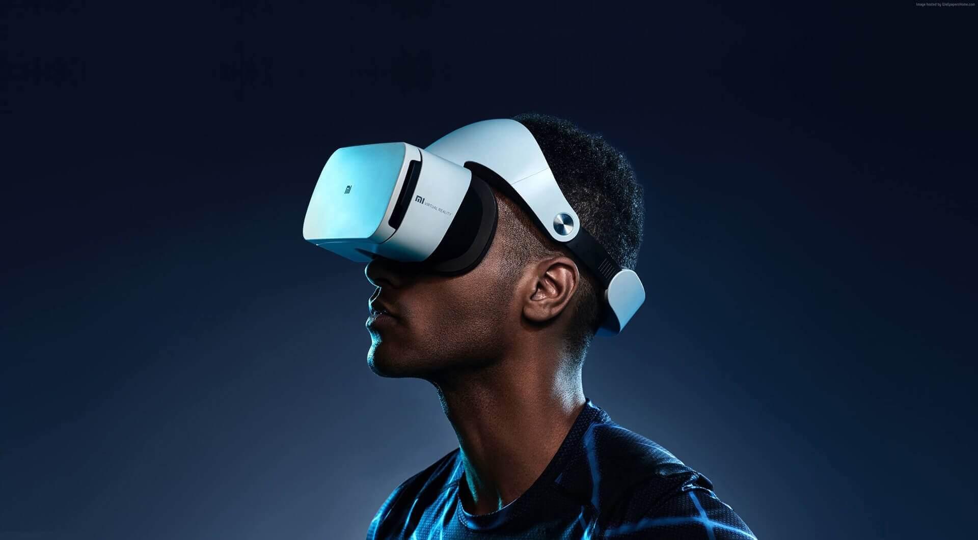 Realidade Virtual e Realidade Aumentada: semelhanças e diferenças