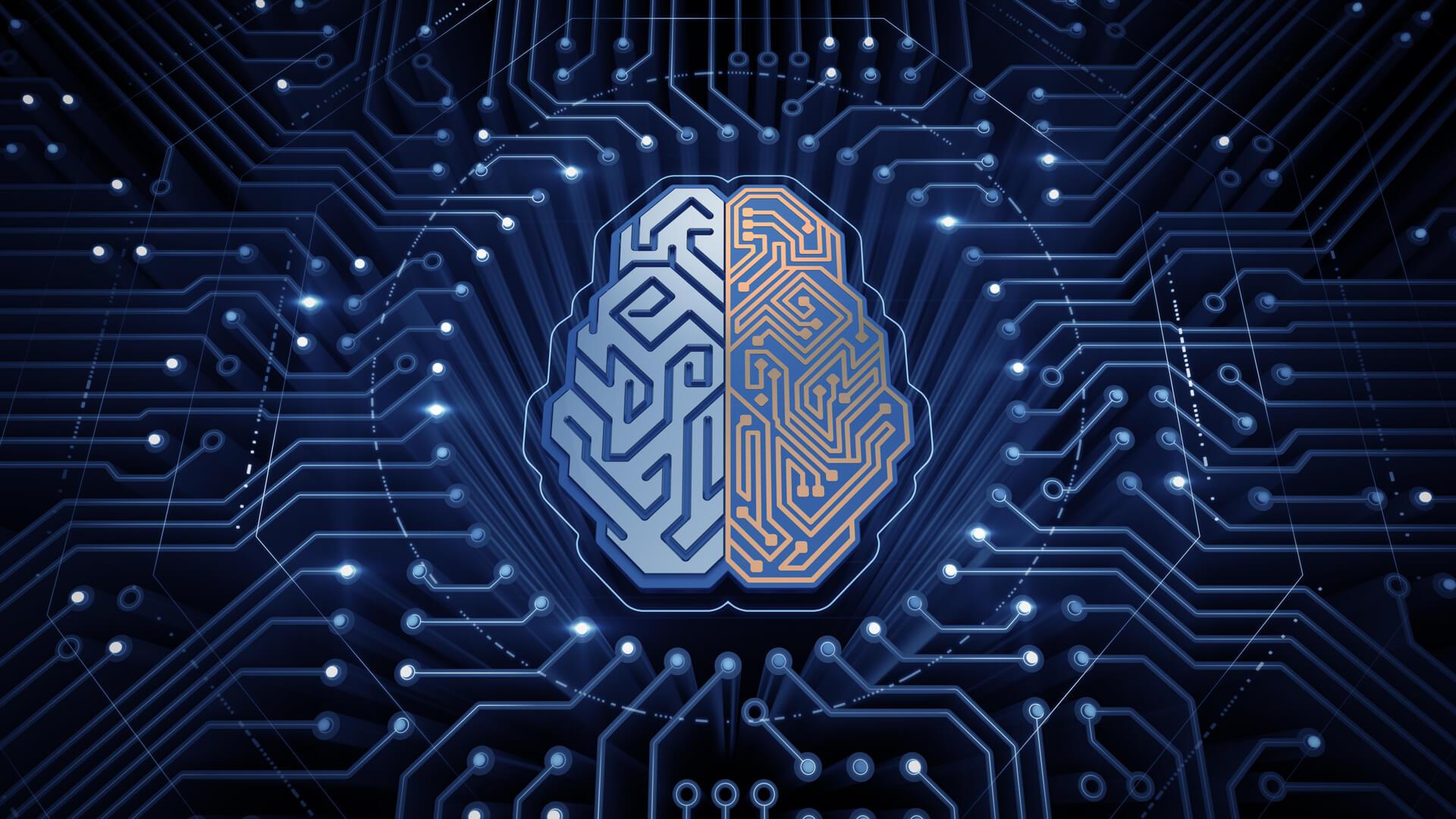 A surpreendente revolução da Inteligência Artificial no Marketing Digital