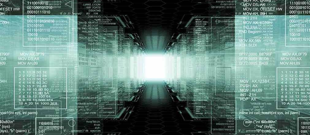 Internet quantica