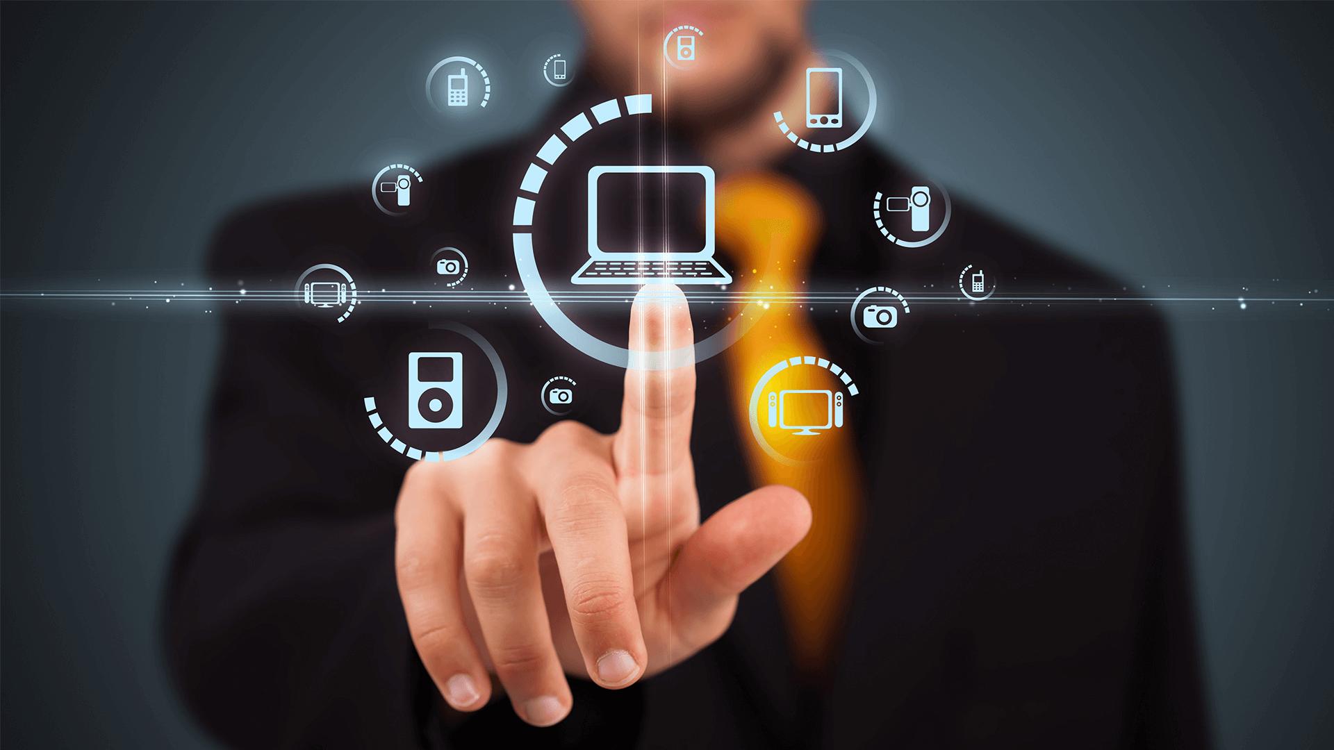 O que esperar do mercado de marketing digital para 2019?