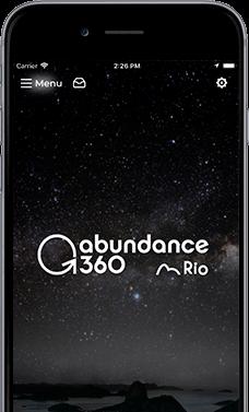 Abundance_360_RIO_APP