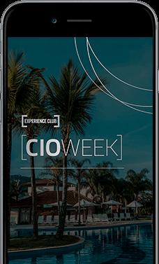 app-experience-club