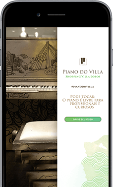 tablet-piano-do-villa_1