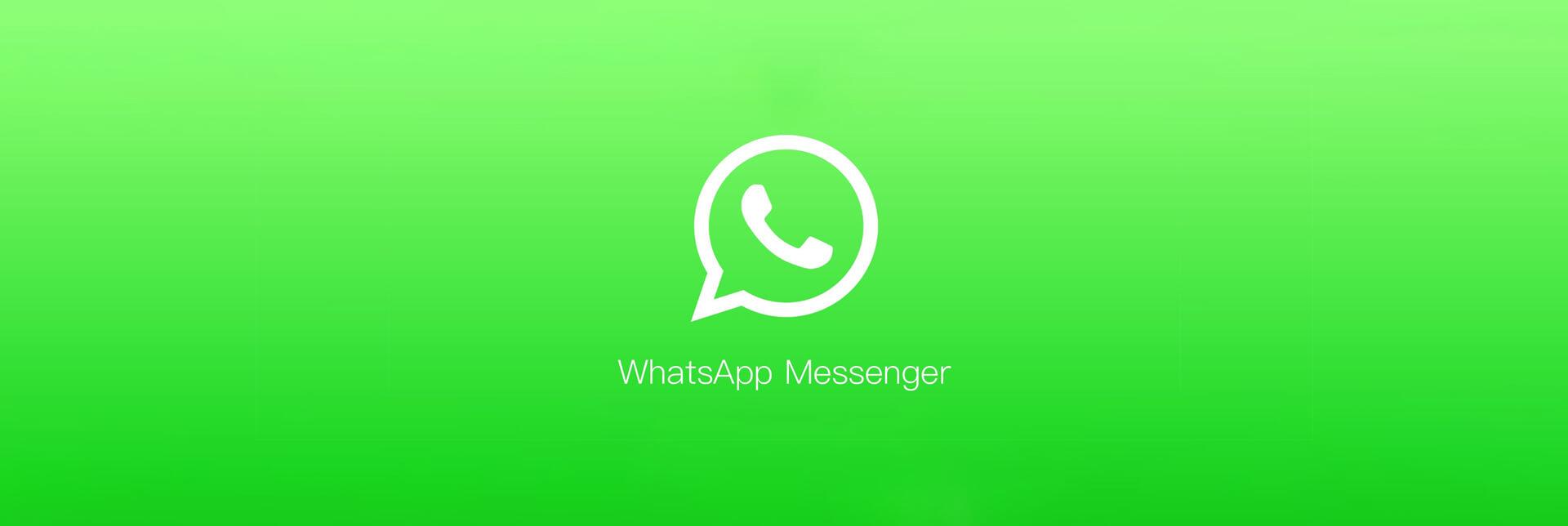 SAC 2.0: Saiba como o WhatsApp e o Messenger pode aumentar suas vendas