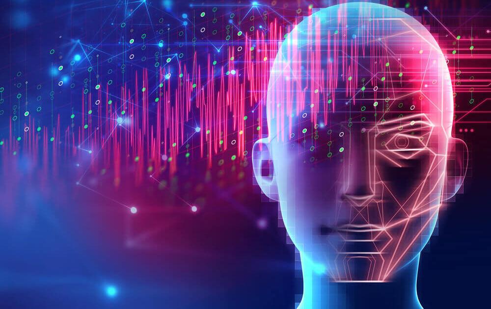 Big Data e Machine Learning