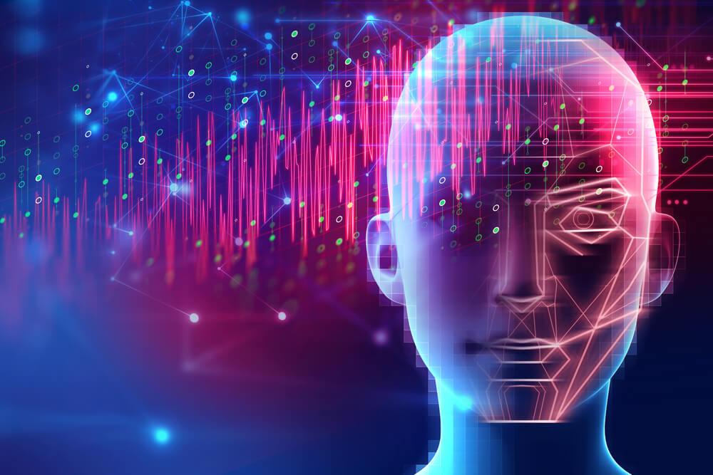A união do Big Data e o Machine Learning