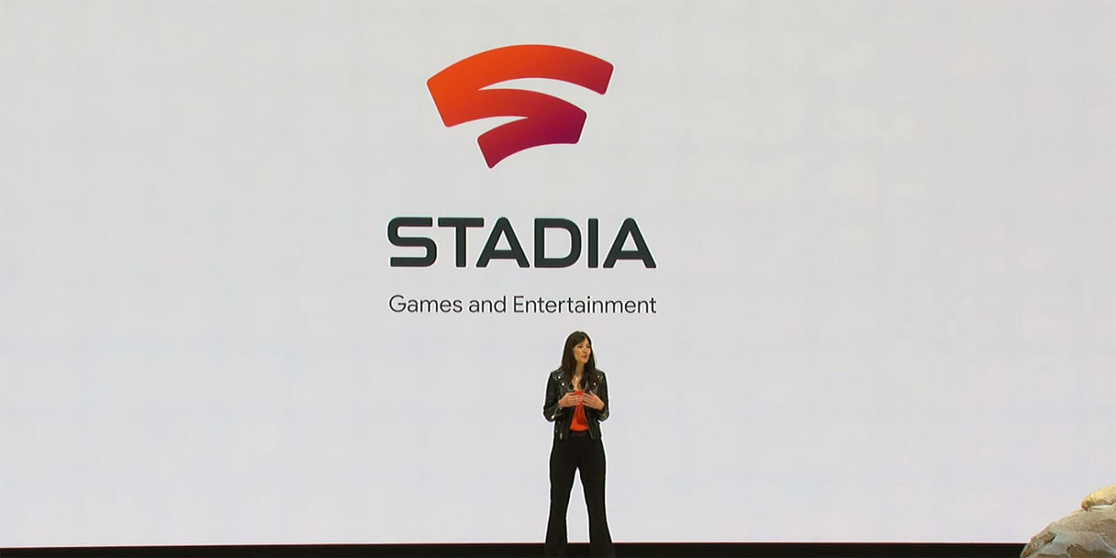 Stadia – A nova plataforma de games do Google