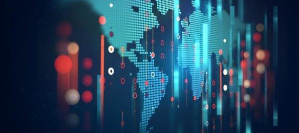 Como preparar seu negócio para a era digital