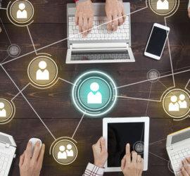 10 dicas para aumentar seu alcance e engajamento nas redes sociais