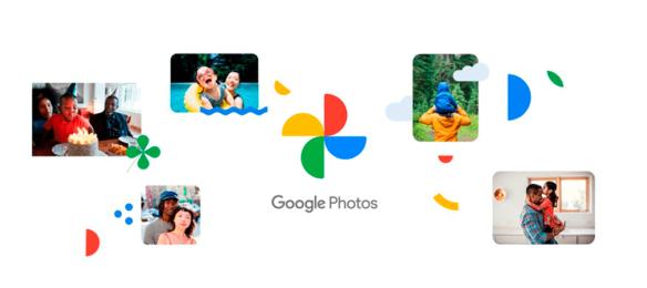 Google Fotos deixará de oferecer armazenamento gratuito ilimitado