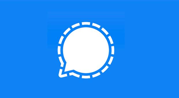 Quer proteger seus dados? Conheça a Signal, uma alternativa para quem utiliza WhatsApp