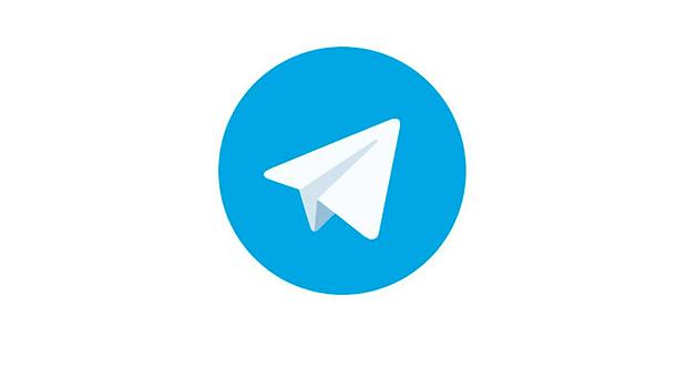 Quer proteger seus dados? Conheça a Telegram, uma alternativa para quem utiliza WhatsApp