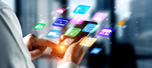 4 Dicas para contratar uma agência digital para sua empresa