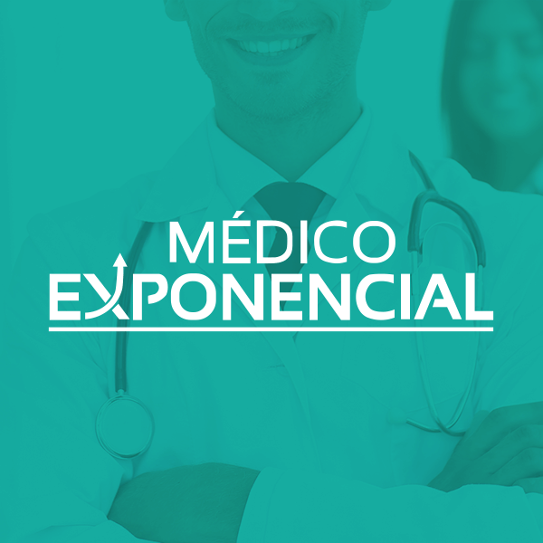 Médico Exponencial