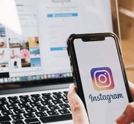 Instagram Para Empresas: Porque e como usar