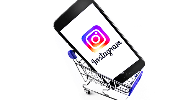 Instagram para empresas ajuda a aumentar as vendas?