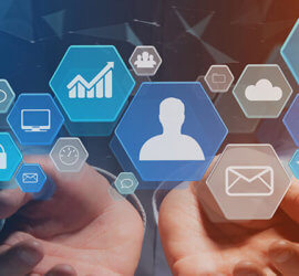 5 dicas para aumentar a presença digital da sua empresa