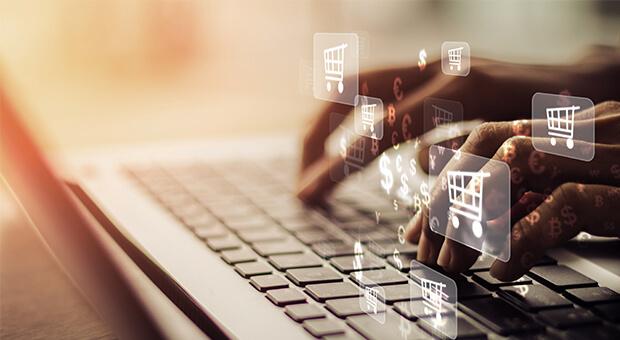 Marketing digital: interações por bots