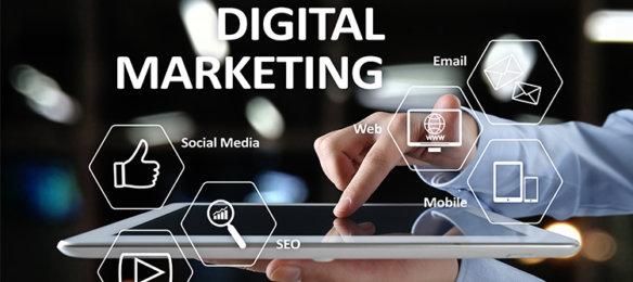 5 novidades no marketing digital em 2021