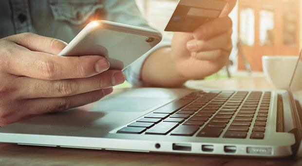 Presença digital: quais estratégias ajudam a vender mais?