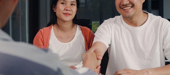 4 dicas para fidelizar o seu cliente