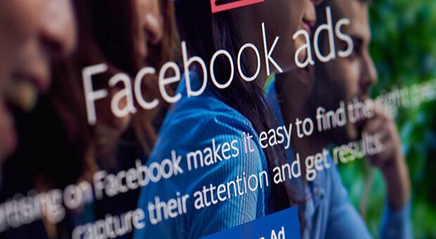 Como o Facebook Ads para e-commerce pode ajudar seu negócio digital?
