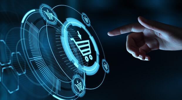 Como estar na primeira página do Google com o SEO para e-commerce?