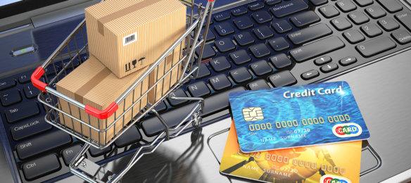 Como ganhar mais clientes com o SEO para e-commerce?