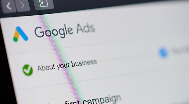 Google Ads para e-commerce: como utilizar a plataforma?