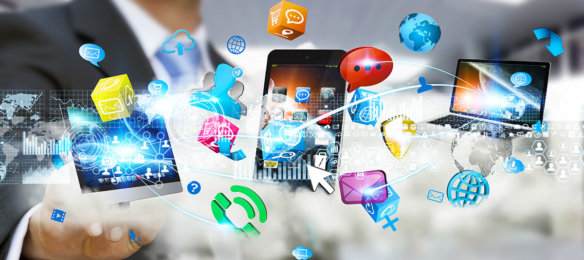 Como escolher a plataforma para e-commerce ideal para minha empresa?